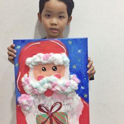 Isaac Chong