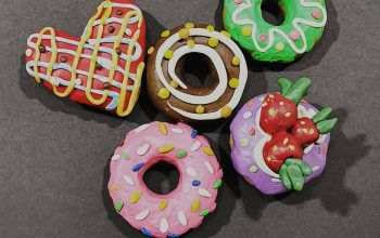 All-of-us-grew-up-eating-donuts.-Over-the-years.xxohae16dd73bbeabd768e6454dfad2d5953oe5D05A778.jpeg