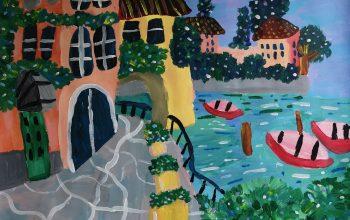 Beautiful-Venice.xxoh5ef1c74e84d7ec3c030f322ac90648e2oe5CFE3F32.jpeg
